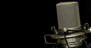 Aulas de Canto e Preparação Vocal para Professores