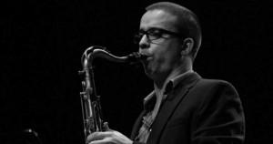 O livro de César Cardoso: Teoria do Jazz