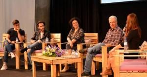 6ª Edição do Talkfest já conta com 60 confirmações